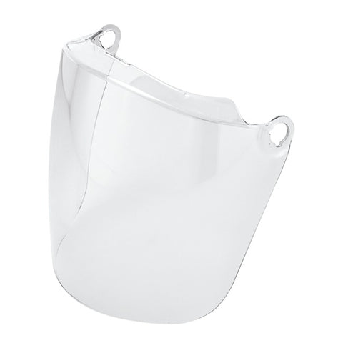 HexArmore Face Shield Window (each)