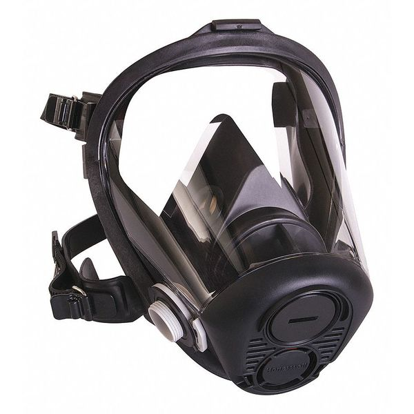 Honeywell North RU6500 Full Face Respirator (each)