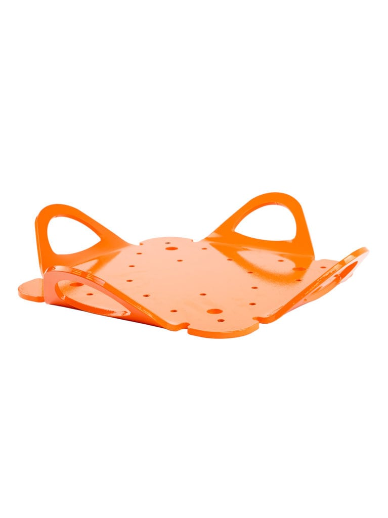 Malta Dynamics 4-Way Anchor Plate (each)
