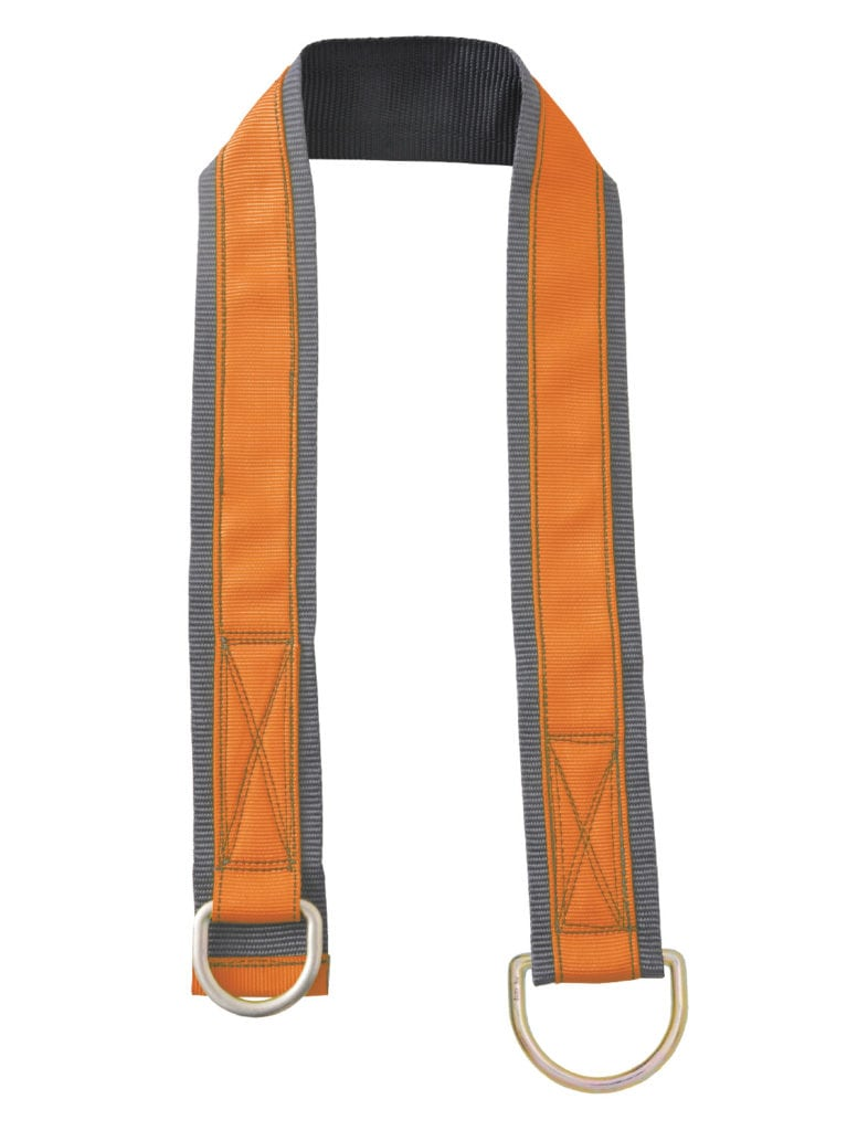 Malta Dynamics 6′ Cross Arm Strap (each)