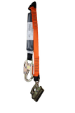 Malta Dynamics Fall Arrestor Rope Grab (each)