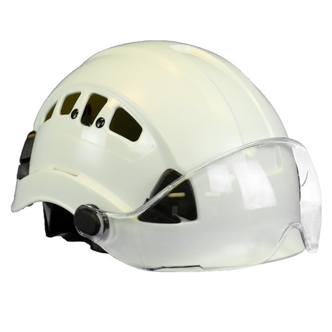 Malta Dynamics Safety Helmet (each)