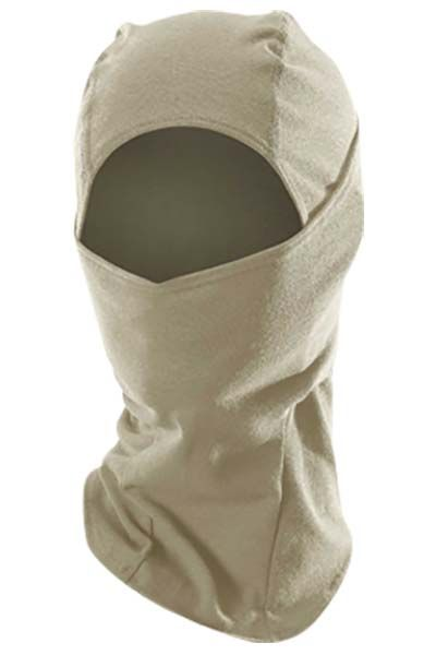 National Safety Apparel Drifire Prime FR Cold Weather Balaclava, 14 cal/cm² (each)