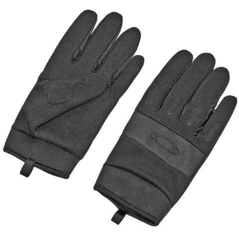 Oakley SI Lightweight 2.0 Glove TAA Compliant (pair)