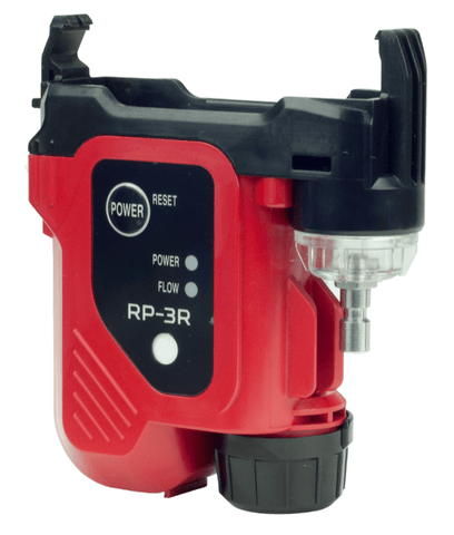 RKI Pump for GX-3R (each)
