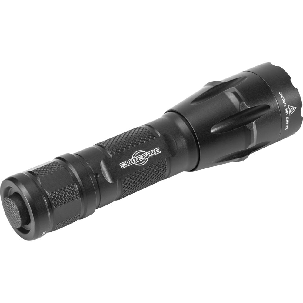 SureFire Fury DFT (each)