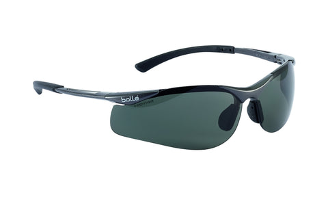 Bolle Contour Polarized (each)