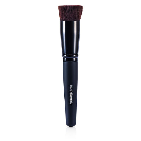 Bare Escentuals Perfecting Face Brush --- By Bare Escentuals