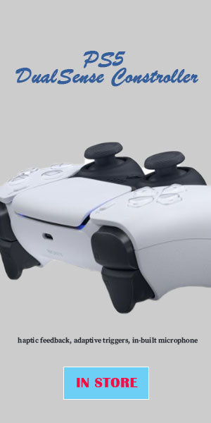 ps5-wireless-controller, playstation-5-wireless-controller, playstation-wireless-controller