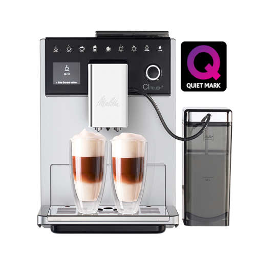 Melitta CI Touch® Bean to Cup Coffee Machine