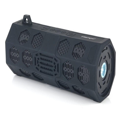wireless bluetooth speaker, outdoor wireless speaker, portable speaker, bluetooth wireless speaker,