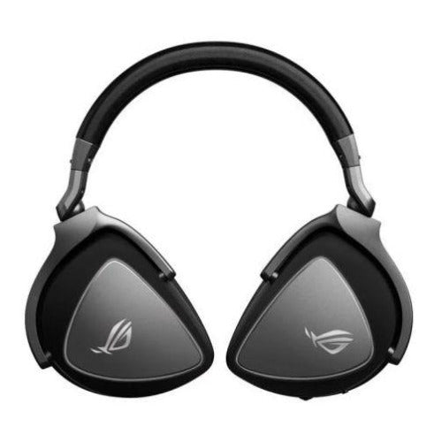 cheap wireless gaming headset with Bluetooth mic