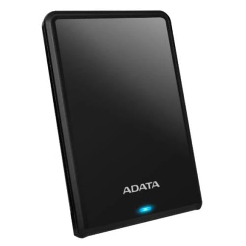 External Hard Drive | portable external hard disk