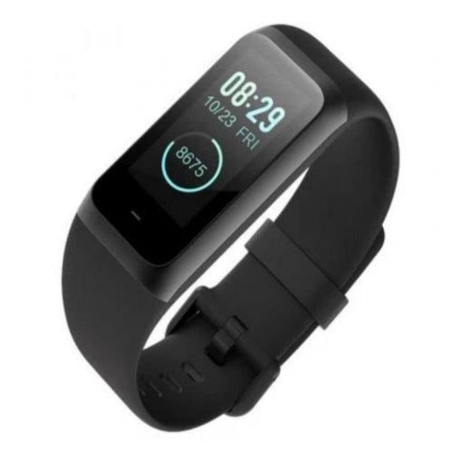 step counter watch | fitness band | pedometer watch | android wear watch | android wearable