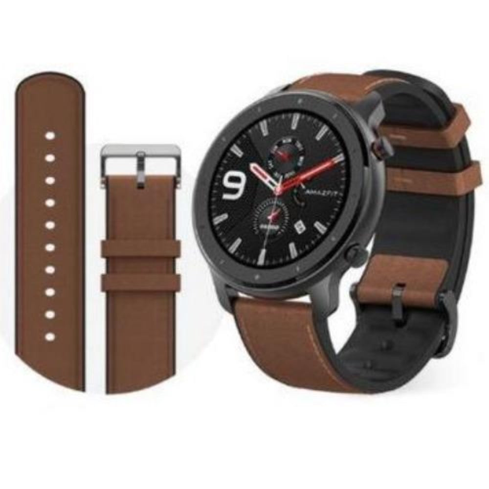 step counter watch | android wearable | android wear watch