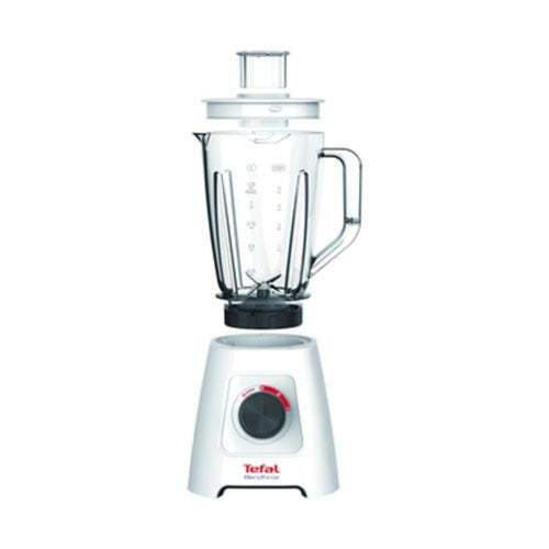 TEFAL Blendforce II Blende | Food-processor | white