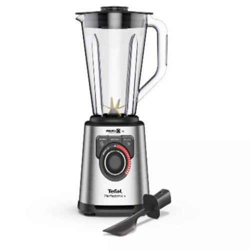 Tefal BL82AD40 Perfect Mix Tritan Blender