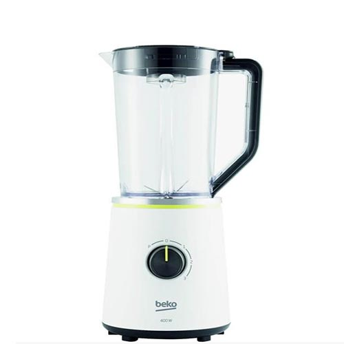 smoothie blender, beko food processor
