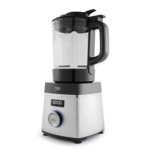 portable smoothie blender, beko portable soup maker