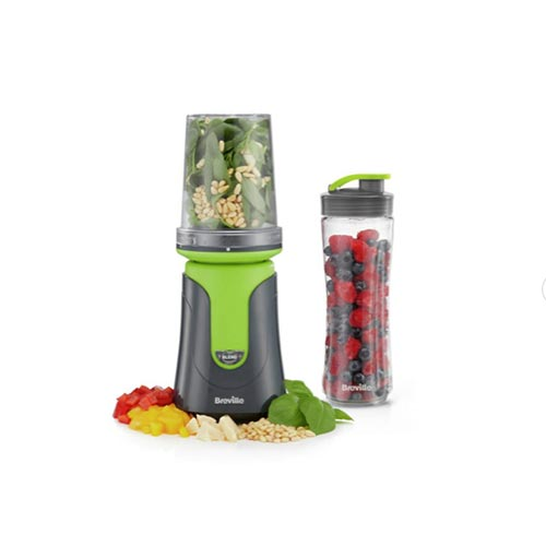 portable-smoothie-blender, portable-fruit-blender