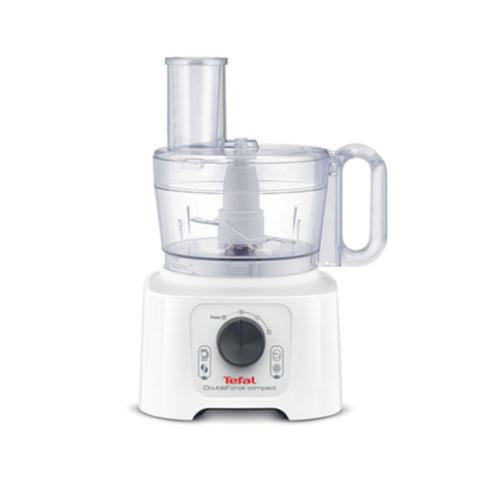 TEFAL Compact Food Processor | blender