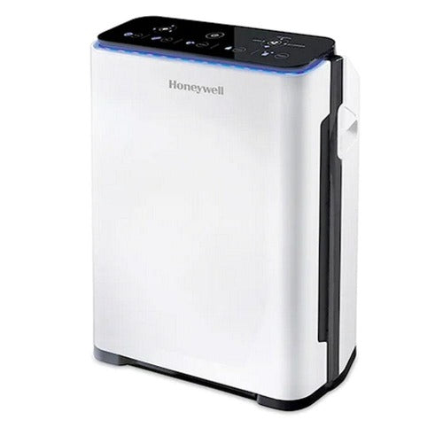 Honeywell HPA710WE Premium Air Purifier
