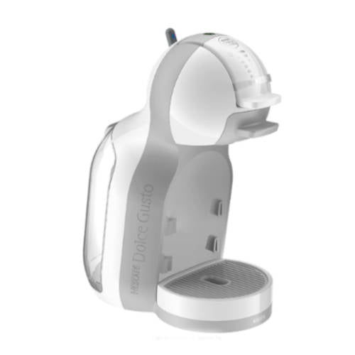 Krups KP123B40 1500W Dolce Gusto Mini Me Anthracite