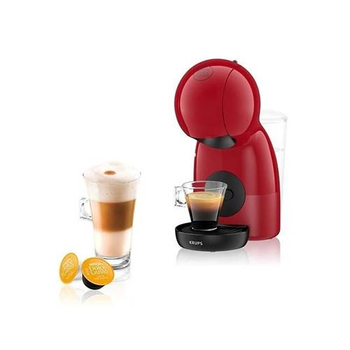 Krups KP1A0540 Dolce Gusto Piccolo XS Pod Coffee Machine