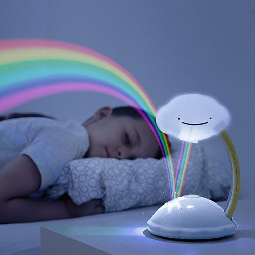 childrens night light, night light, night projecter light, smart light, bedroom light, bedside light