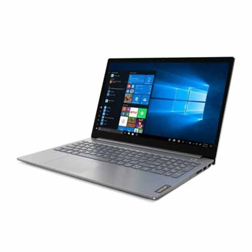 Lenovo ThinkBook 15-IIL Laptop