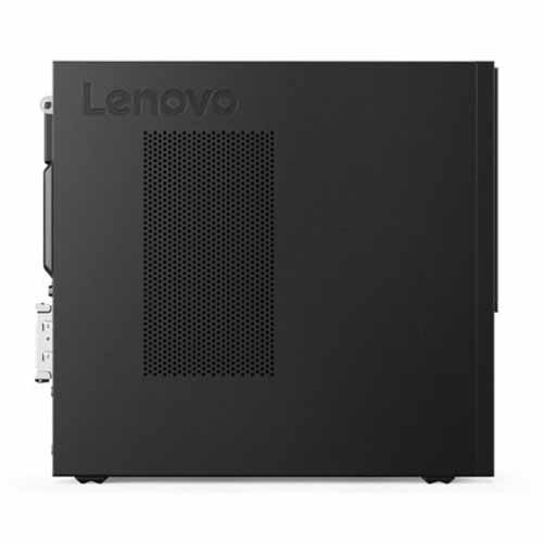Lenovo V530S SFF PC, i5-9400, 8GB, 1TB, DVDRW, Windows 10 Pro