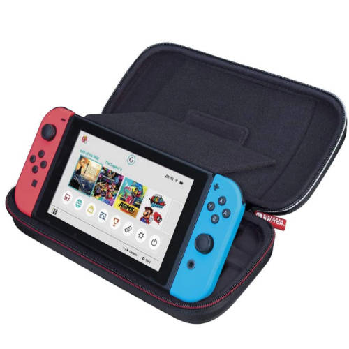 Nintendo Switch Travel Case - Deluxe Travel Case