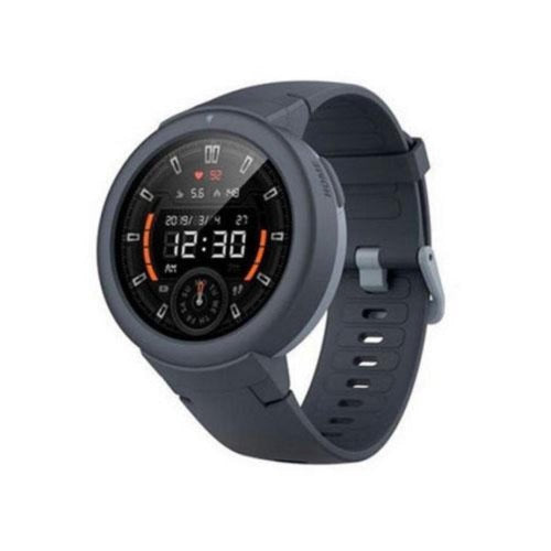 Xiaomi Amazfit Verge lite Smartwatch Shark Grey