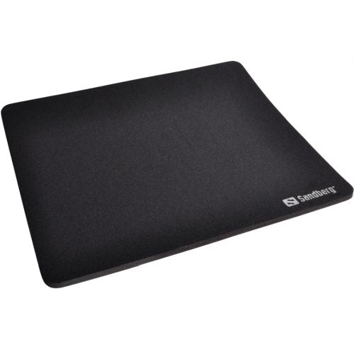 mouse pad, gaming mouse pad