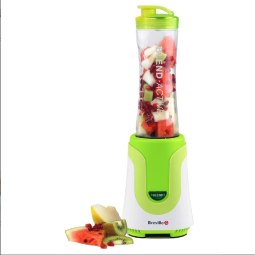 blender, portable smoothie blender, food processor, portable fruit blender, fruit blender, soup blender, portable fruit mixer, mixer chopper, food chooper
