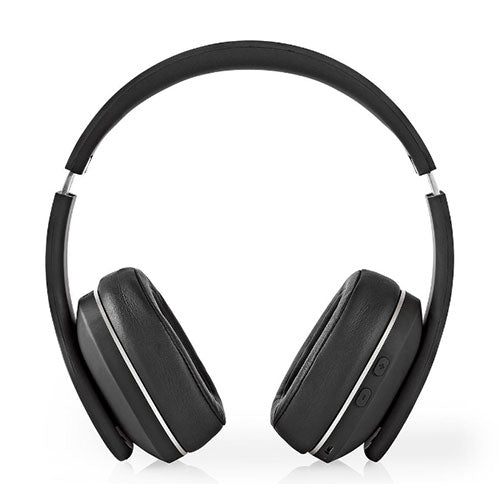 Wireless Bluetooth® Headphone