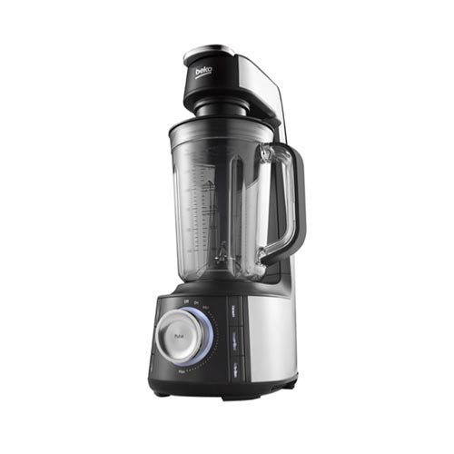 portable smoothie blender, blender, food processor, juicer, portable juicer