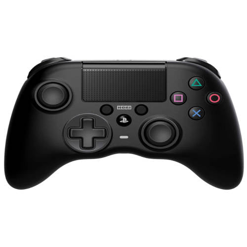 Onyx Plus Official PS4 Wireless Controller For PS4