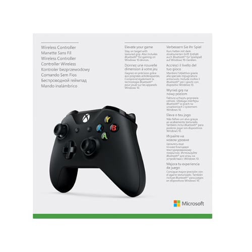 xbox wireless controller, xbox one controller, xbox one s controller