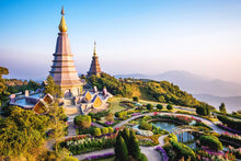 Load image into Gallery viewer, Tour to Doi Inthanon - Full Day Tour
