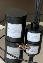 Load image into Gallery viewer, SPA INSPIRED FRAGRANCE DUO - CANDLE & DIFFUSER