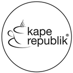 Kape Republik