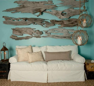 Design Tips: Beach House Decorating Ideas