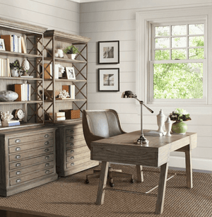 New In The Shop: Coastal Office Furniture