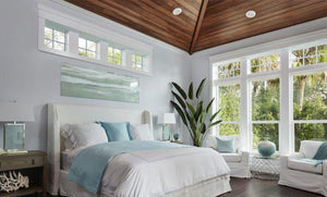 10 Ways: To Get A Coastal Cottage Beach House Design