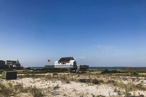 Like a Local: Westhampton Beach