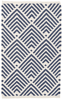 Cleo Indoor/Outdoor Rug Rug