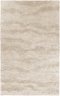 Berkley Hand Woven Natural Rug Rug