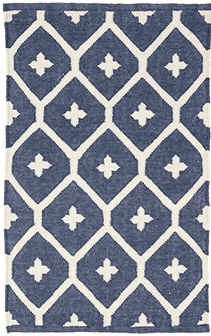 Elizabeth Indoor/Outdoor Rug Rug