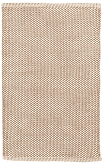 Pebble Natural Indoor/Outdoor Rug Rug